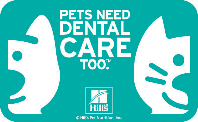 Pets-Need-Dental-Care-Too-2013-Logo